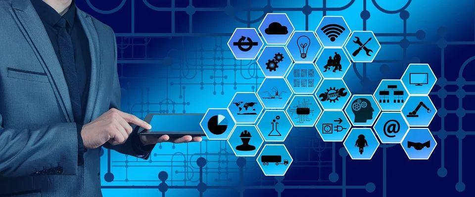 Grantly - EIC Accelerator za podjetnike vrhunskih inovacij