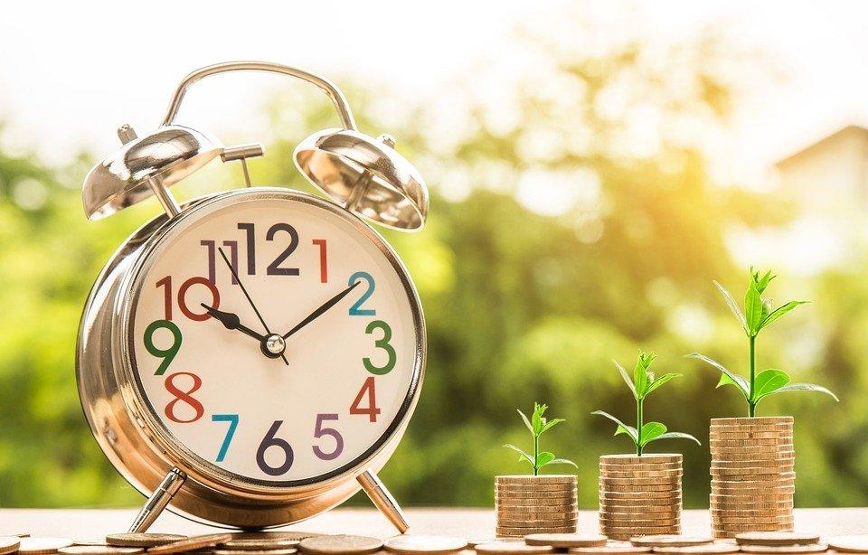 Grantly - Aktualni razpisi za MSP