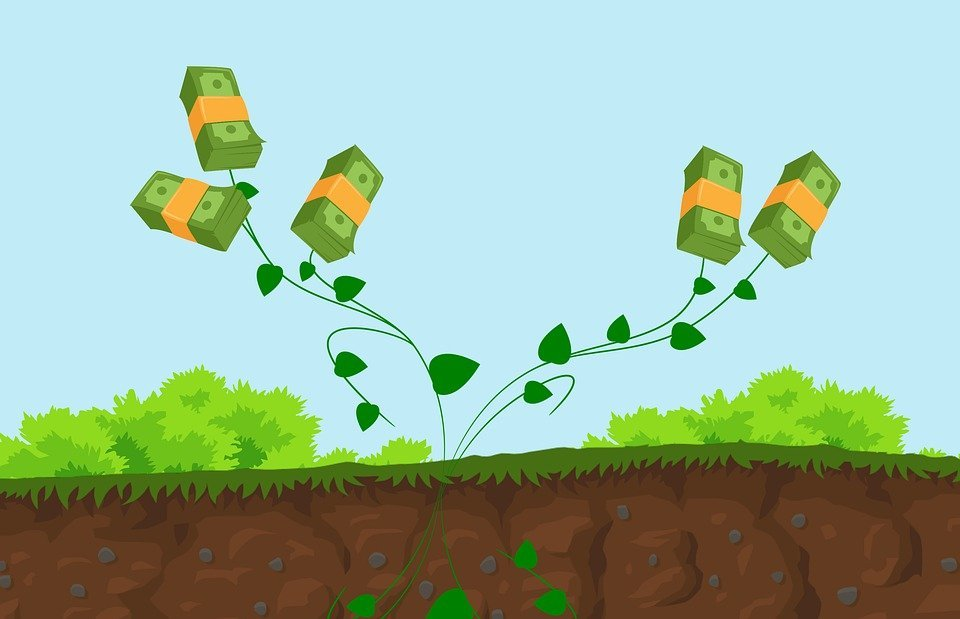 Grantly - Uspešnost NVO pri pridobivanju nepovratnih sredstev