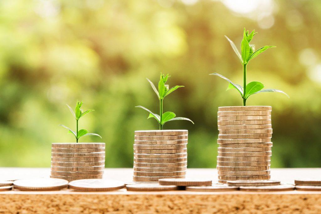 Grantly - EU dodeljuje nepovratna sredstva za okoljske projekte in podnebne ukrepe